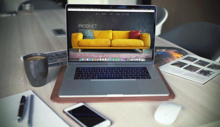 Co ma znaczenie przy wybieraniu narzędzi marketingu internetowego?