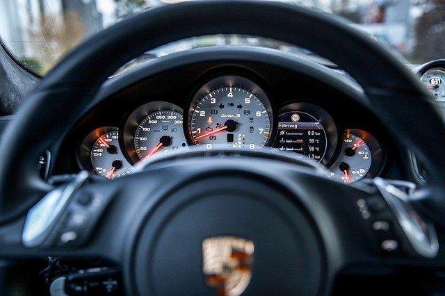 Co sprawia, iż często decydujemy się na regenerację turbosprężarki?