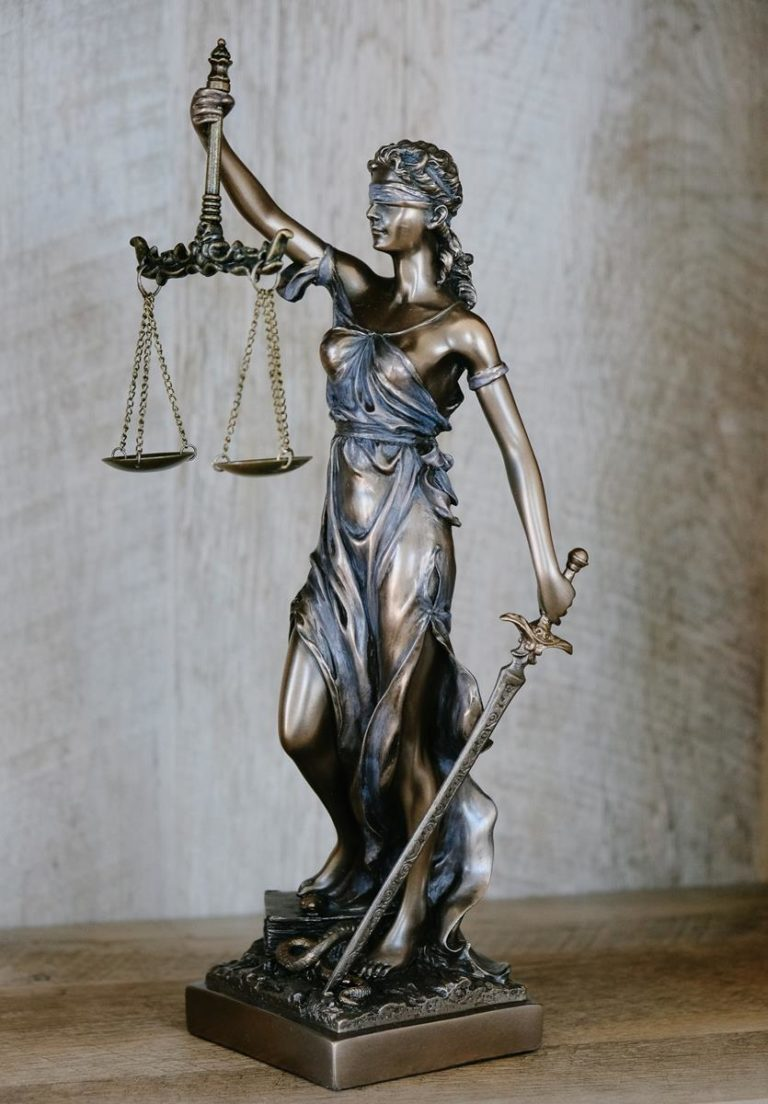 Dopasowane do potrzeb usługi prawne
