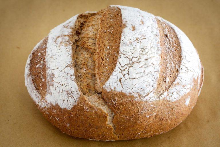 Jak wybrać naturalny i smaczny chleb?