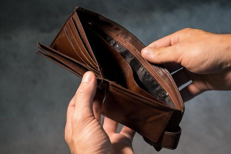 Pośrednictwo finansowe – jak zacząć działalność