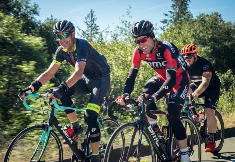 Jak znaleźć dopasowane do oczekiwań czapki rowerowe?