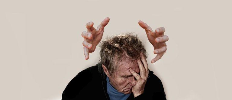 W jakim momencie warto się zgłosić do psychoterapeuty?