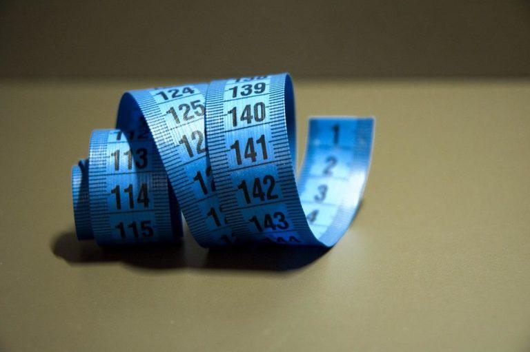 Doradztwo jakie zapewni Ci dietetyk