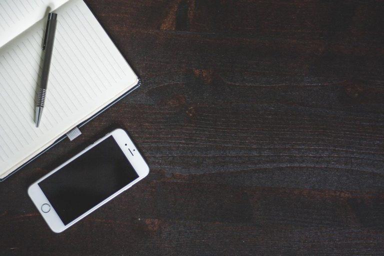 Zmaksymalizuj czas swojego iPada dzięki tym doskonałym wskaźnikom
